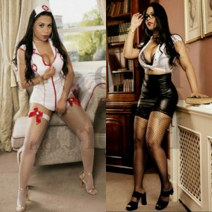 Assima transexual call girls